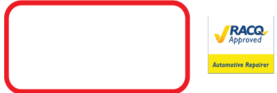 Marcoola Tyre and Mechanical Repairs